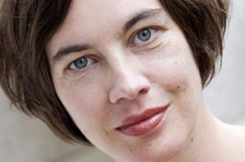 Dr. <b>Birgitta Hohenester</b>-Pongratz - birgitta_s